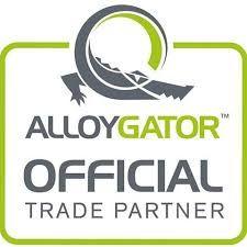 Alloy Wheel gators